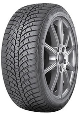Kumho WinterCraft WP71 275/40 R19 105V